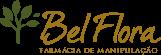 Bel Flora